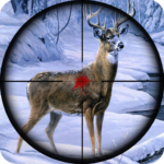 Sniper Animal Shooting 3D:Wild Animal Hunting Game 1.57 (Mod Unlimited Money)