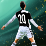 Soccer Cup 2020: Free Football Games 1.17.1 (Mod Remove ads)