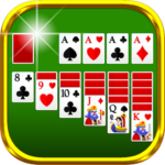 Solitaire Card Game Classic 1.0.17 (Mod Unlimited Money)