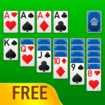 Solitaire Card Games Free 1.13.210 (Mod Unlimited Money)
