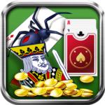 Solitaire Card Games HD 5.5  (Mod Unlimited Money)