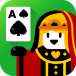 Solitaire: Decked Out – Classic Klondike Card Game 1.5.3  (Mod Unlimited Money)