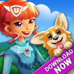 Solitaire Family World 1.23.004  (Mod Unlimited Money)