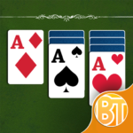 Solitaire – Make Free Money & Play the Card Game 1.8.9 (Mod Unlimited Money)