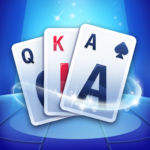 Solitaire Showtime: Tri Peaks Solitaire Free & Fun 23.0.1 (Mod Unlimited coins)