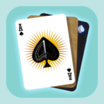 Solitaire Ultra 0.7.9 (Mod Unlimited Money)