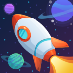 Space Colonizers Idle Clicker Incremental 1.6.7 (Mod Unlimited Money)