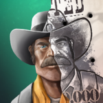 Space Marshals 3 1.3.14 (Mod Unlimited Money)