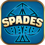 Spades Online – Ace Of Spade Cards Game 7.0 (Mod Unlimited Money)