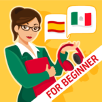 Spanish for Beginners: LinDuo HD 5.20.1 (Mod Unlimited Money)