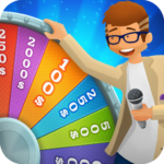 Spin of Fortune – Quiz 2.0.39 (Mod Unlimited Money)