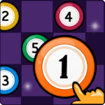 Spot the Number 4.0.18.0 (Mod Unlimited Money)