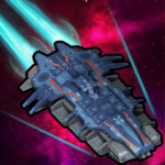Star Traders: Frontiers 3.1.47  (Mod Unlimited Money)