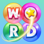 Star of Words – Word Stack 1.0.37  (Mod Unlimited Money)