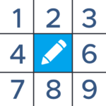 Sudoku Daily – Free Classic Offline Puzzle Game 1.11.2  (Mod Unlimited Money)