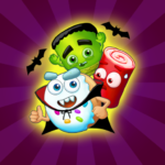 🍒Sugar Heroes – World match 3 game! 1.230.7 (Mod Unlimited coins)