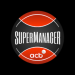 SuperManager acb 7.1.1  (Mod Unlimited Money)