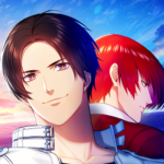 THE KING OF FIGHTERS for GIRLS 1.9.0 (Mod Unlimited Money)