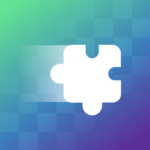 Tactics Frenzy – Chess Puzzles 1.58  (Mod Unlimited Money)