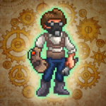 Tavern Rumble  – Roguelike Deck Building Game 1.19 (Mod Unlimited Money)