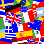 The Flags of the World (MOD, Remove Ads) 7.2.1