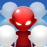 The Impostor 1.1.36 (Mod Unlimited Money)