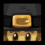 Town of Salem – The Coven 3.3.1 (Mod Unlimited Money)
