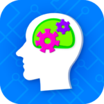 Train your Brain – Reasoning Games 1.6.2   (Mod Unlimited Money)