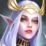 Trials of Heroes: Idle RPG 2.6.2  (Mod Unlimited Money)