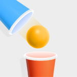 Tricky Cups 0.14.1 (Mod Unlimited Money)