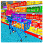 Virtual Mother Happy Family Simulator 2.1.35 (Mod Unlimited Money)