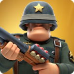 War Heroes: Strategy Card Game for Free 3.1.0  (Mod Unlimited Money)