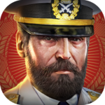 Warship Command: Conquer The Ocean 1.0.13.5 (Mod Unlimited Money)