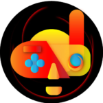 Web Games Portal – Play Games Without Installing 3.5 (Share) (Mod Unlimited Money)