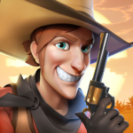Wild West Heroes 1.31.373.323 (Mod Unlimited Package)