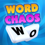 Word Chaos 1.2.0 (Mod Unlimited Money)