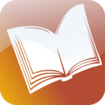 Word Checker & Dictionary for Word Games 2.4.1 (Mod Unlimited Money)