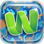 Word Chums 2.9.2 (Mod Unlimited Money)
