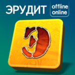 Word Game: Play with Friends Offline & Online 1.5.7  (Mod Unlimited Money)