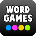 Word Games 95 in 1 – Free 60.0  (Mod Unlimited Money)
