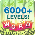 Word Life – Connect crosswords puzzle 4.4.1 (Mod Unlimited Money)