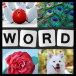 Word Picture – IQ Word Brain Games Free for Adults 1.3.4  (Mod Unlimited Money)