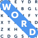 Word Search 1.5.5  (Mod Unlimited Money)