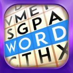 Word Search Epic 1.3.4  (Mod Unlimited Money)