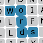 Word Search – Free word games. Snaking puzzles 2.1.4  (Mod Unlimited Money)
