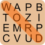 Word Search Puzzles 1.25 (Mod Unlimited Money)