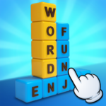 Word Squares 2.3 (Mod Unlimited Money)