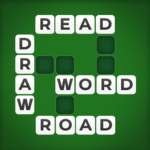 Word Wiz – Connect Words Game 2.4.0.1431  (Mod Unlimited Money)