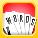 Words Out 1.1.16 (Mod Unlimited Money)
