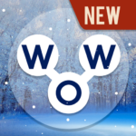 Words of Wonders: Crossword to Connect Vocabulary 2.4.0 (Mod Unlimited Money)